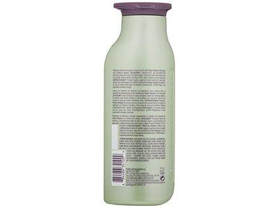 Pureology Clean Volume Shampoo, 8.5 fl oz - Image 3