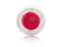 Lip2Cheek - Beloved (0.15 oz.) - Image 3