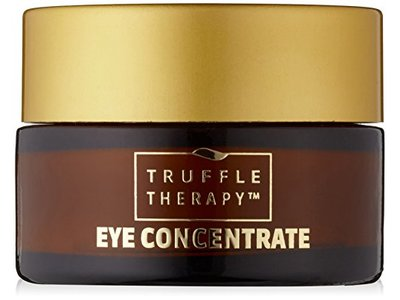 Skin & Co Roma Truffle Therapy Eye Concentrate, 0.5 fl. oz.