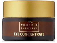 Skin & Co Roma Truffle Therapy Eye Concentrate, 0.5 fl. oz. - Image 2