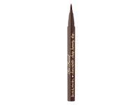 Too Faced Sketch Marker Liquid Art Eyeliner, Deep Espresso, 0.015 fl oz - Image 2