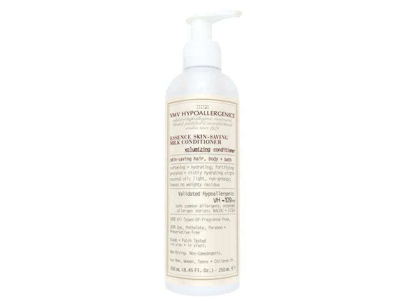 Essence Skin-Saving Milk Conditioner: Volumizing Conditioner 250 mL