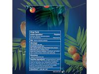 Secret Invisible Solid with Essential Oils Antiperspirant, No. 22 Coconut Oil + Mandarin, 2.6 oz - Image 5