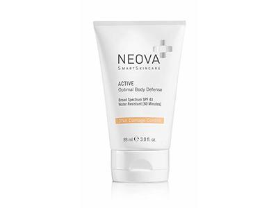 NEOVA DNA Damage Control Active SPF 43, 3 Fl Oz