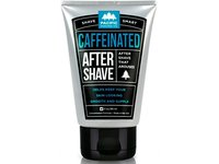 Pacific Shaving Co Caffeinated After Shave, 3 oz - Image 2