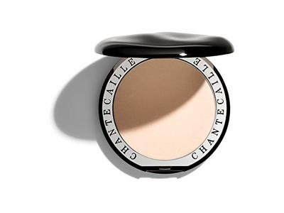 Chantecaille HD Perfecting Powder Universal, 0.42 Ounce