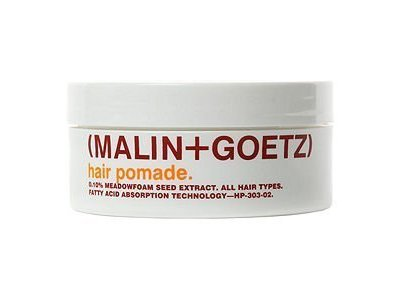 Malin + Goetz Hair Pomade-2 oz. - Image 3