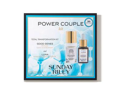 Power Couple Kit (2 piece) - Image 3