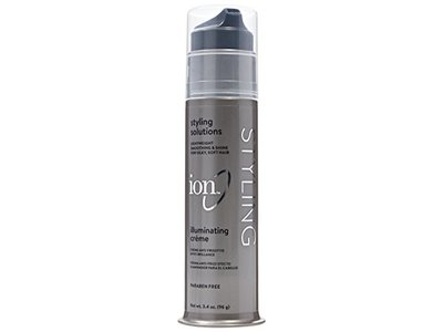 Ion Sally Beauty Lusterizing Cream