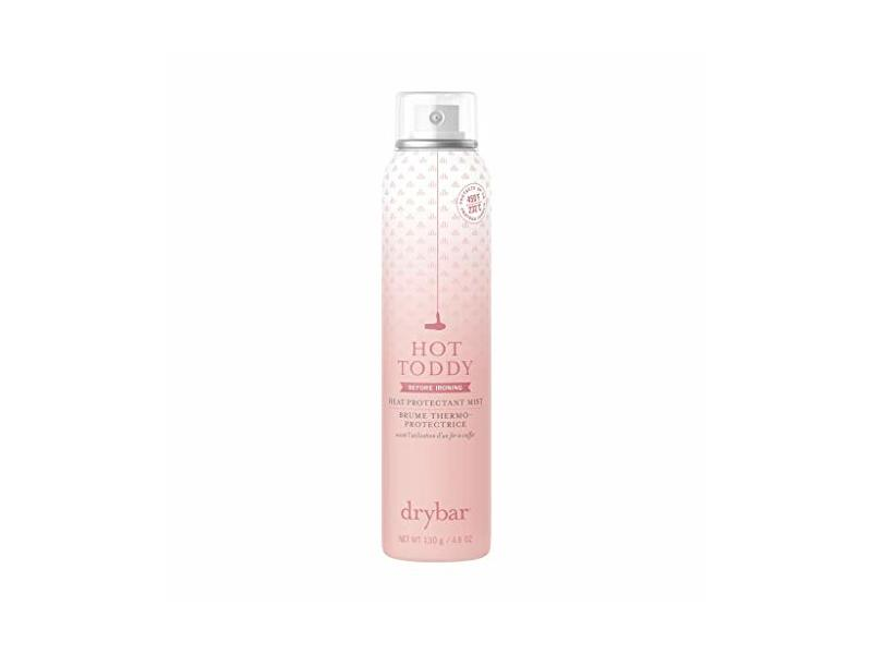 DRYBAR Hot Toddy Heat Protectant Mist