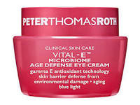 Peter Thomas Roth Vital E Microbiome Age Defense Cream - Image 2