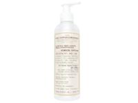 VMV Hypoallergenics Essence Skin-Saving Milk Conditioner, 8.45 fl oz - Image 2