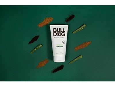 Meet The Bull DogOriginal Face Wash, 5.0 Fluid Ounce - Image 9