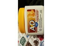 A+D Original Ointment Diaper Rash Ointment & Skin Protectant, 1 lb - Image 4