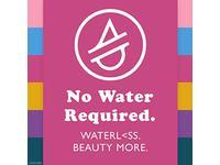 Waterless Dry Conditioner, 3.6 oz - Image 6
