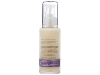 skyn ICELAND The ANTIDOTE Cooling Daily Lotion, 1.76 fl. oz. - Image 6