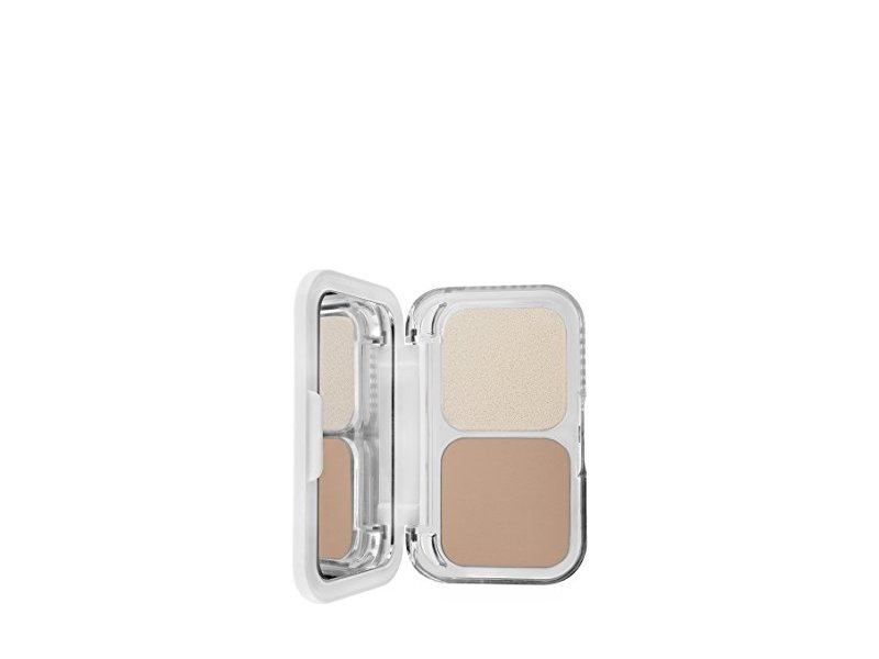 Maybelline New York Super Stay Better Skin Powder, Classic Ivory, 0.32 Ounce