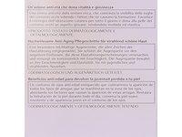 Shiseido Benefiance Wrinkle Resist24 Intensive Eye Contour Cream for Unisex, 0.51 Ounce - Image 5