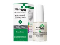 Nail Tek Foundation 1 Ridge Filler, 0.5 fl oz - Image 2