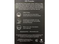 e.l.f. Cosmetics High Definition Powder, Sheer, 0.28 Ounce - Image 4