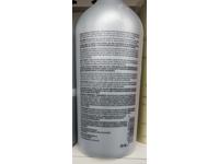 Kenra Professional Clarifying Shampoo, Deep Cleanse, 33.8 oz / 1 L - Image 4