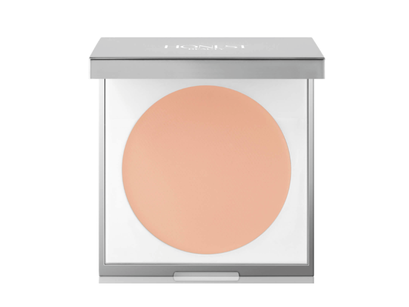 Honest Beauty Everything Cream Foundation, Shell, 0.31 oz