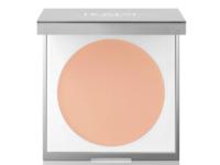 Honest Beauty Everything Cream Foundation, Shell, 0.31 oz - Image 2