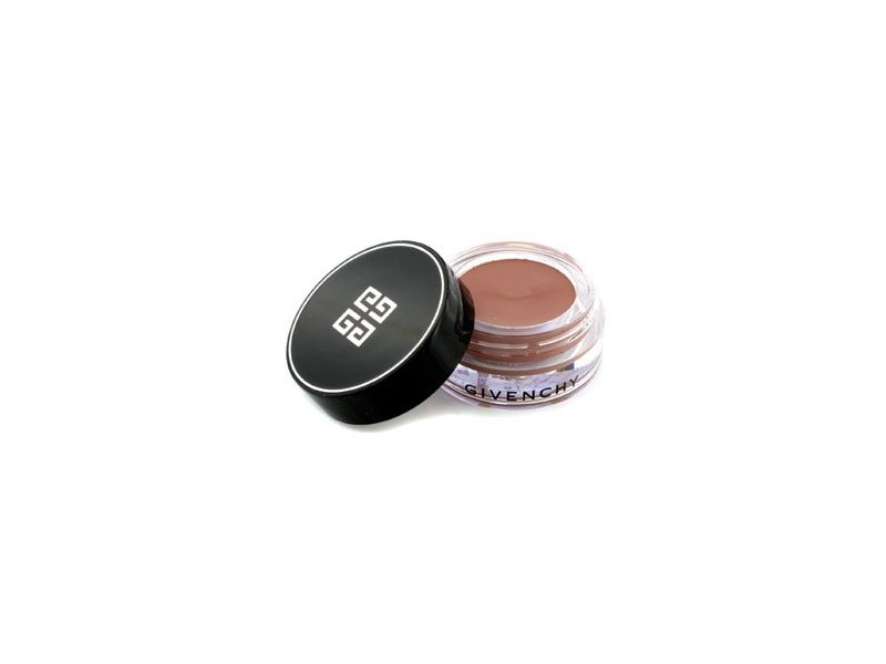 Givenchy Ombre Couture Cream Eyeshadow, #3 Rose Dentelle, 0.14 oz