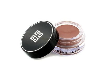 Givenchy Ombre Couture Cream Eyeshadow, #3 Rose Dentelle, 0.14 oz - Image 1