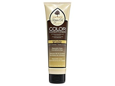 One 'N Only Color Conditioner, Natural Blonde, 5.2 oz