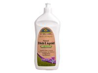 If You Care Natural Dish Liquid, Fresh Lavender, 25 fl oz - Image 2