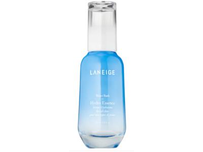 Laneige Water Bank Hydro Essence, 2.3 fl oz/70 mL