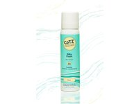 CoTZ Silky Foam Non-Tinted SPF30 Mineral Sunscreen, 3.5 oz (100 g) - Image 2