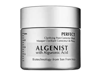 Algenist PERFECT Clarifying Pore Corrector Mask, 2 fl oz