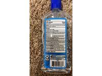 Equate Hand Sanitizer, 12 fl oz - Image 4