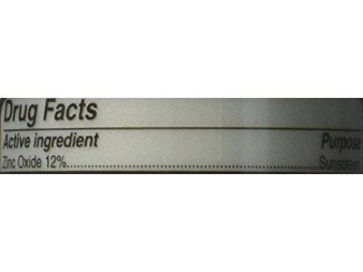Replenix Sheer Physical Sunscreen SPF 50+, 4 Oz - Image 3