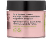 SNS 267 Nails Dipping Powder No Liquid/Primer/UV Light - Image 6