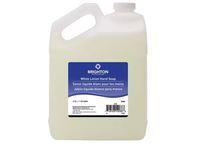 Brighton White Lotion Hand Soap, 3.78 L - Image 2