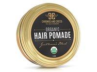 Chronos And Creed Organic Hair Pomade, 2 oz - Image 3