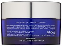 iS CLINICAL Youth Intensive Crème, 1.7 oz - Image 8