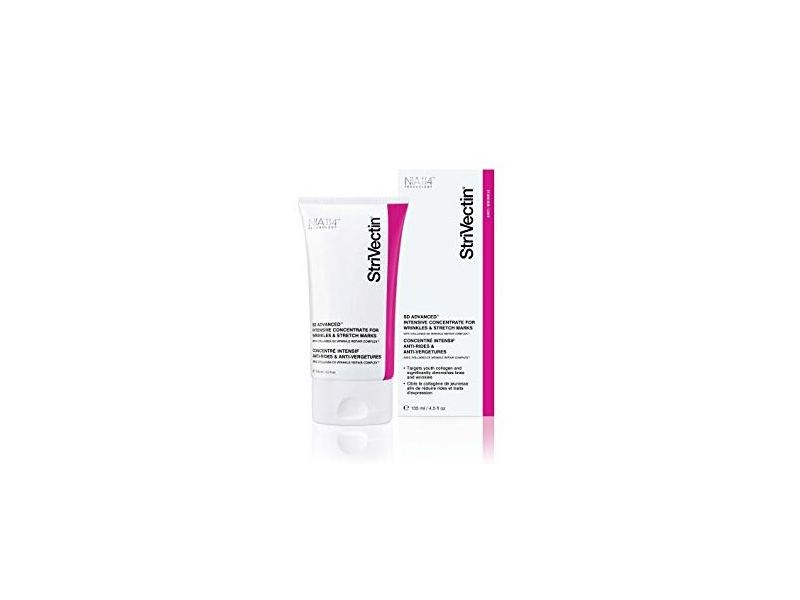 StriVectin-SD Intensive Concentrate, 4 fl oz
