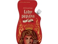 Beauty 360 Exfoliating Lady Papaya Gel Mask - Image 2