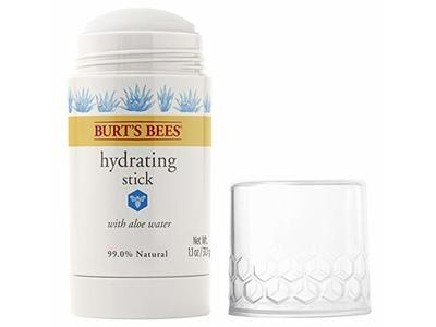 Burt's Bees Hydrating Stick with Aloe Water - 1 Ounce