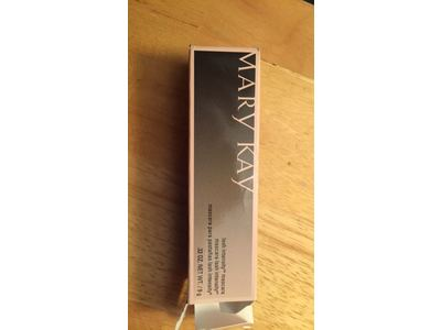 90a5d1d8b91 Mary Kay Lash Intensity Mascara, Black Ingredients and Reviews