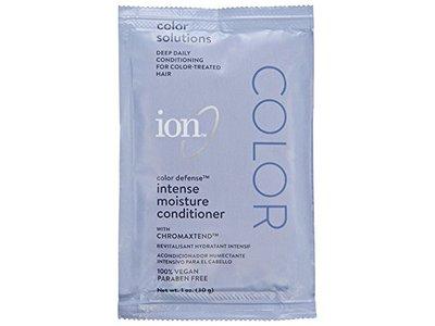 Ion Intense Moisture Conditioner, 1 oz