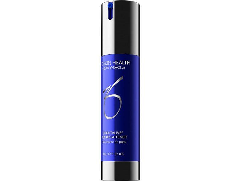 ZO Skin Health Brightalive Brightener, 1.7 fl oz