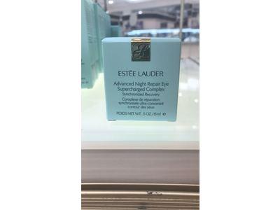 Estee Lauder Advanced Night Repair Eye Supercharged Complex, 0.5 oz - Image 3
