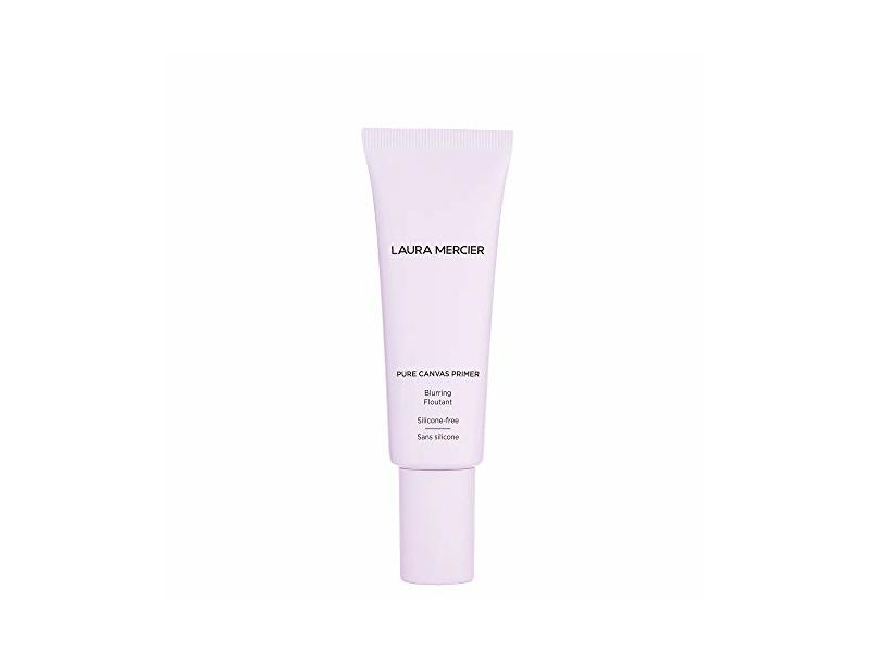 Laura Mercier Pure Canvas Primer Blurring, 1.7 oz