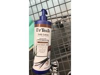 Dr Teal's Body Lotion Moisture + Nourishing Coconut Oil & Essential Oils, 18 fl oz - Image 3