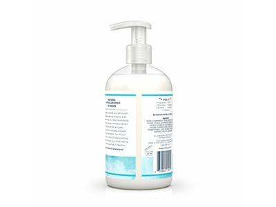 Kirk'S Odor Neutralizing Hydrating Hand Soap, Fragrance Free, 12 Ounce - Image 5